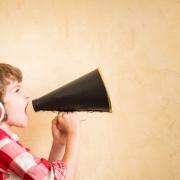 مشکلات حس شنیداری و درمان آن